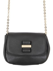 See By Chloe Small Rosita Leather Shoulder Bag