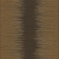 Cole And Son Plume Wallpaper 107 3016