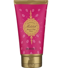 Penhaligon Malabah Hand And Body Cream 150Ml