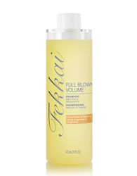 Frederic Fekkai Full Blown Volume Shampoo 16Oz No Color