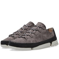 Clarks Originals Trigenic Flex 2 Grey