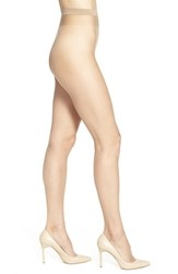 Women's Wolford 'Naked 8' Sheer Tights