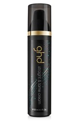 Ghd 'Straight And Tame' Cream