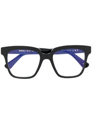 L.G.R Dakhla Oversized Glasses 60