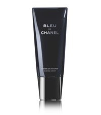 Chanel Bleu De Chanel Hydrating Aftershave Gel Male