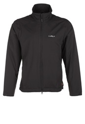 Chervo Manner Waterproof Jacket Schwarz Black