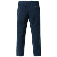 Paul Smith Tapered Fit Chino Blue