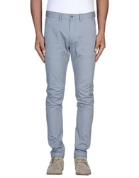 Dr. Denim Jeansmakers Casual Pants Sky Blue
