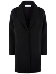 Fenn Wright Manson Helios Coat Black
