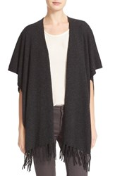 Joie Women's Lucrece Wool And Cashmere Sweater