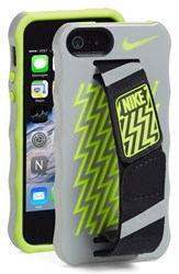 Nike Hand Strap Iphone 5 And 5S Case