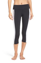 Onzie Women's Pocket Capris