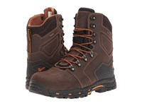 Danner Vicious 8 Nmt Brown Men's Work Boots