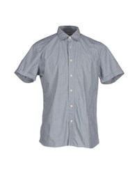 Selected Homme Shirts Shirts Men