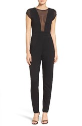 French Connection Women's Marie Jumpsuit