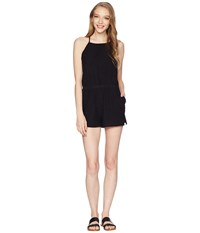 Roxy Desert Hikes Anthracite Dress Pewter