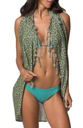 O'neill Women's Playa Cover Up