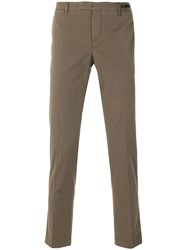 Pt01 Hanny Trousers Brown