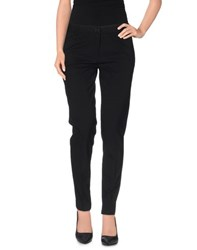 Marc By Marc Jacobs Trousers Casual Trousers Women