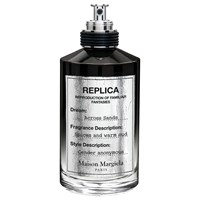 Maison Martin Margiela Replica Across Sands Eau De Parfum 100Ml