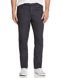 English Laundry Carnaby 5 Pocket Slim Fit Pants Compare At 80 Iron