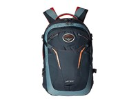 Osprey Parsec Amor Grey Backpack Bags Blue