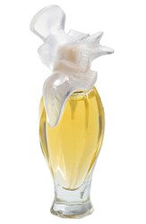 Nina Ricci 'L'air Du Temps' Eau De Toilette Spray No Color