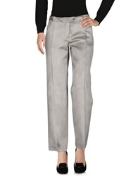 Haute Casual Pants Grey