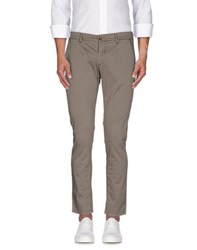 Havana And Co. Trousers Casual Trousers Men