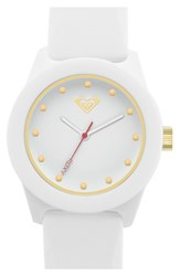 Women's Roxy 'The Kai' Round Watch 39Mm