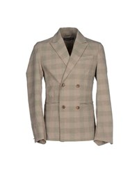 Phonz Says Black Suits And Jackets Blazers Men Beige