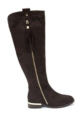 Gc Shoes Theresa Tall Boot Brown