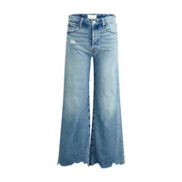 Mother The Tomcat Jeans True Confession