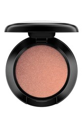 M A C Mac Eyeshadow Expensive Pink Vp