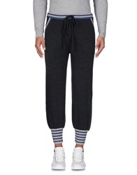 Happiness Trousers 3 4 Length Trousers