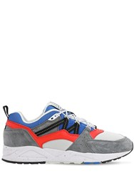 Karhu Fusion 2.0 Sneakers Monument Red
