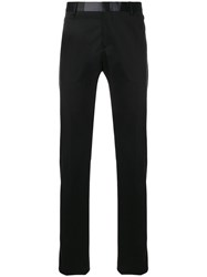 Etro Tailored Trousers Black