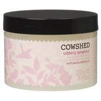 Cowshed Udderly Gorgeous Leg And Foot Treatment 250Ml