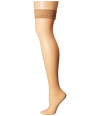 Falke Fonde De Poudre Stockings Powder Hose Beige