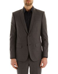 Filippa K Grey Tom Jacket