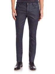 John Varvatos Woodward Fitted Jeans