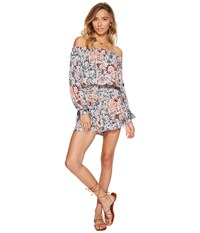 Free People Pretty And One Piece Pink Women's Jumpsuit And Rompers One Piece