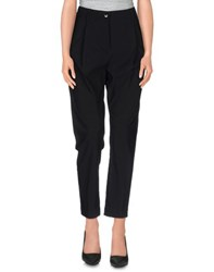 Liviana Conti Trousers Casual Trousers Women