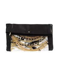 Ash Bags Handbags Women Black