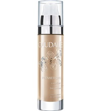Caudalie Premier Cru The Cream 50Ml