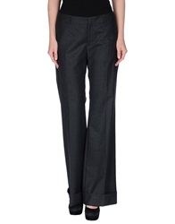 Boy By Band Of Outsiders Casual Pants Steel Grey