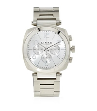 Links Of London Brompton Chronograph Bracelet Watch