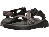 Chaco Z Cloud Tread Black Men's Shoes