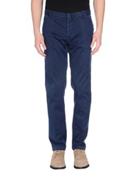 Cesare Paciotti 4Us Trousers Casual Trousers Men