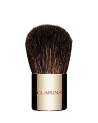 Clarins The Brush No Color